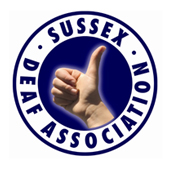 Sussex Deaf Association  - Sussex Deaf Association
