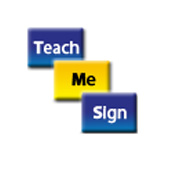Teach Me Sign  - Ahmed Ali