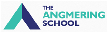 The Angmering School  - The Angmering School