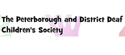 PDDCS - The Peterborough and District Deaf Children's Society