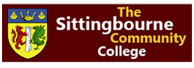 The Sittingbourne Community College    Kent - The Sittingbourne Community College   Kent