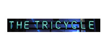 The Tricycle Theatre  - The Tricycle Theatre