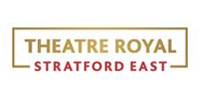 Theatre Royal Stratford East - Theatre Royal Stratford East