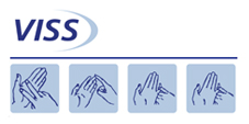 VSS - Visual Interpreting and Communication Servic - VSS - Visual Interpreting and Communication Service in Shropshire