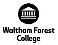 Waltham Forest College  - Waltham Forest College