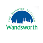Wandsworth Interpreting Service  - Wandsworth Interpreting Service