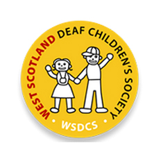 West Scotland Deaf Children's Society - West Scotland Deaf Children's Society