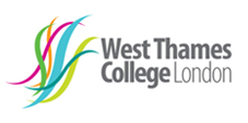 West Thames College - West Thames College