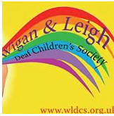 Wigan and Leigh Deaf Childrens Society - Wigan and Leigh Deaf Childrens Society