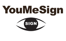 You Me Sign  - You Me Sign