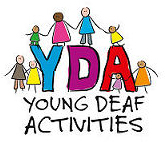 Young Deaf Activities  - Young Deaf Activities