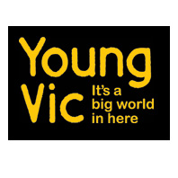 The Young Vic  - The Young Vic