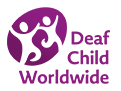 Deaf Child Worldwide  - Deaf Child Worldwide
