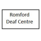 Romford  - St.Cedds Centre for Deaf people