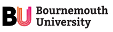 Bournemouth University  - Bournemouth University