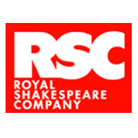The Royal Shakespeare Theatre  - The Royal Shakespeare Theatre