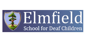 Elmfield School for Deaf Children - Elmfield School for Deaf Children